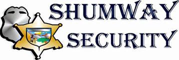 Shumway Incorporated